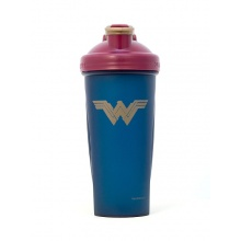 Шейкер IRONTRUE Justice League 700ml Wonder Woman